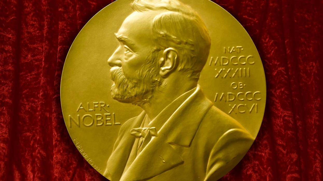 2019 Nobel Prizes: What you can learn from this year's winners