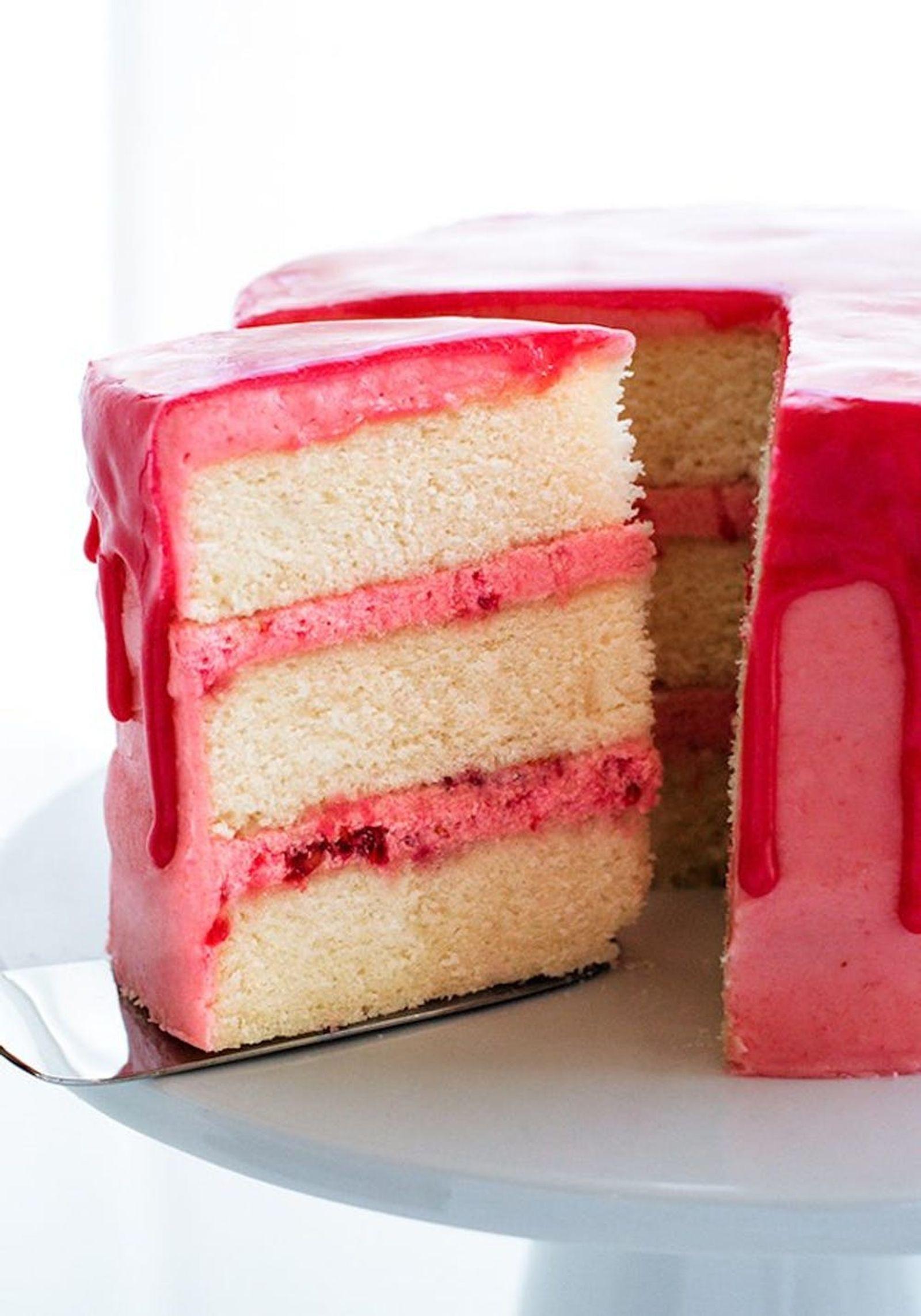 raspberry_champagne_cake_9