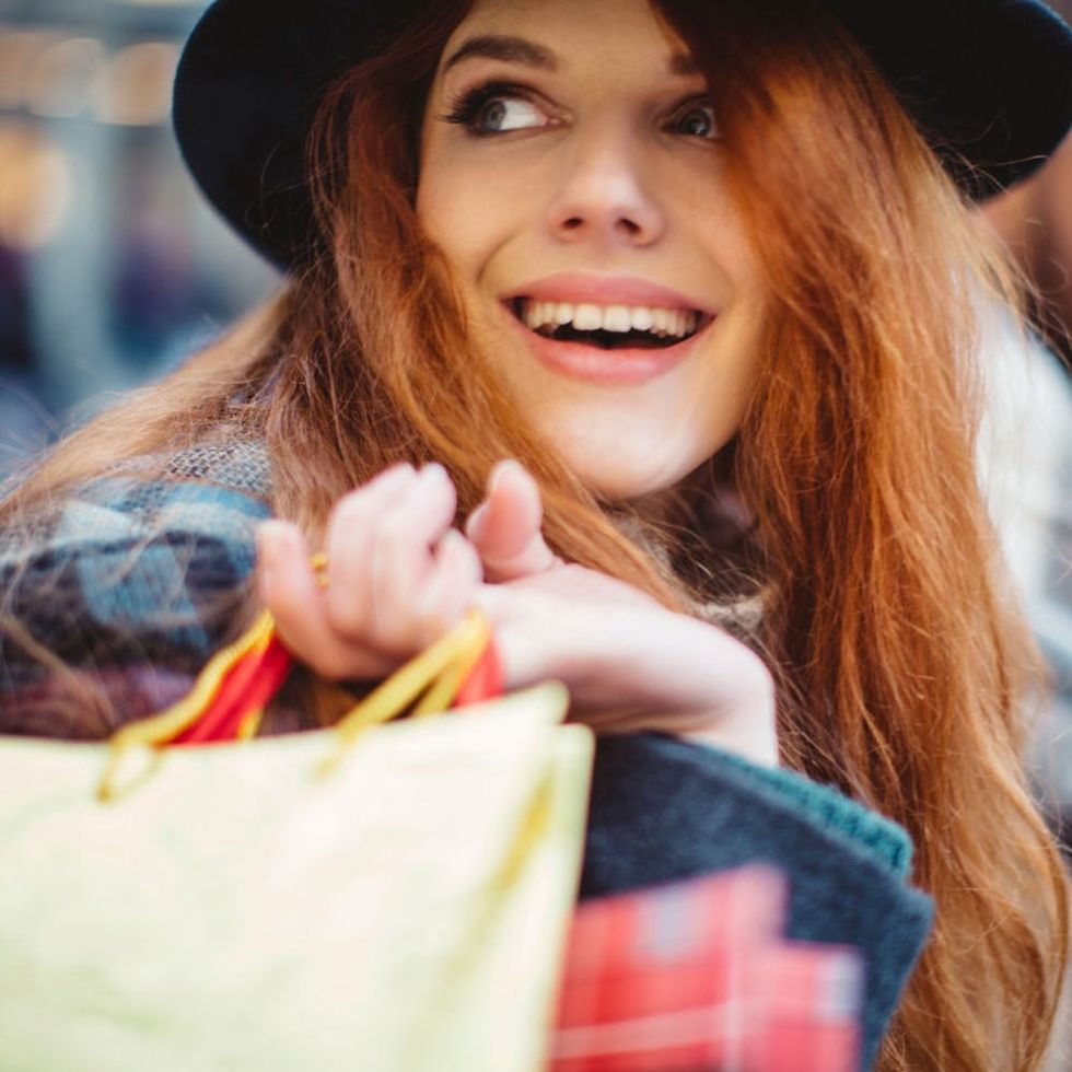 10 Easy Ways to Save More Money Now