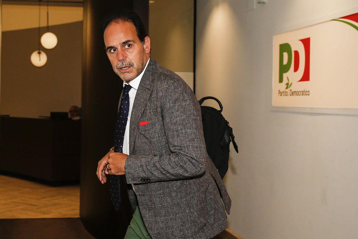 Il fondo Fsi socio del pd Marcucci con i soldi del finanziamento pubblico