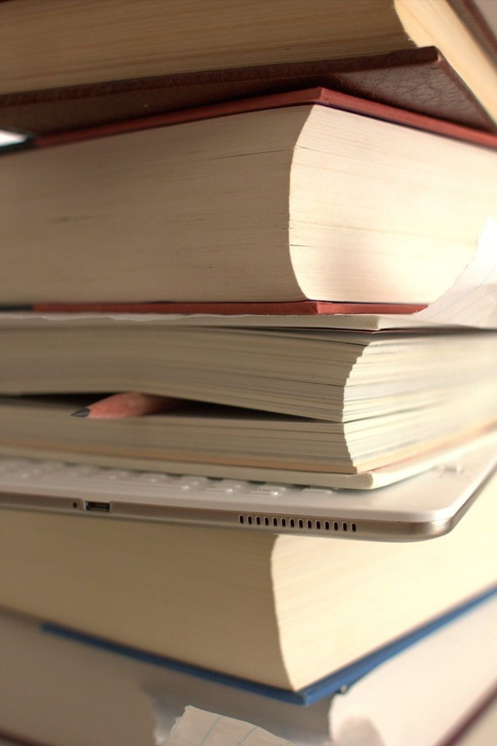 Are Academic Papers Worthless?