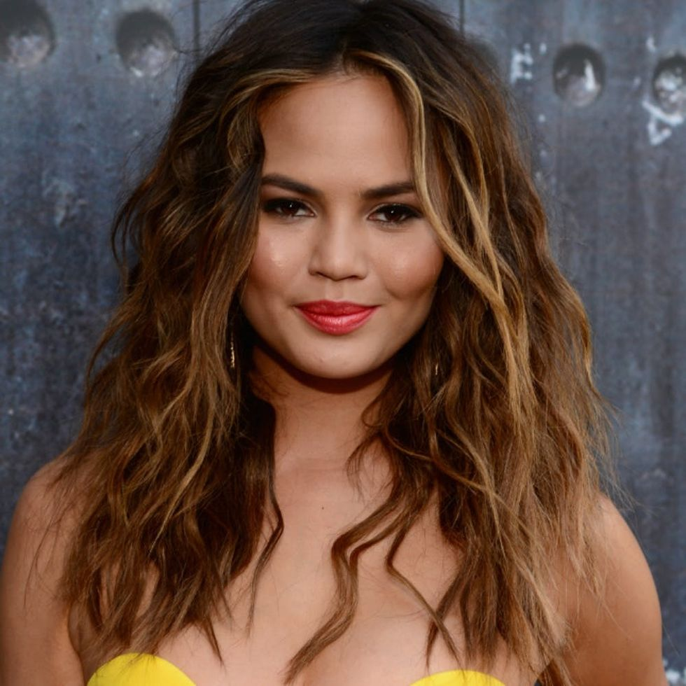 Balayage Hair — It's Not Just for Celebs