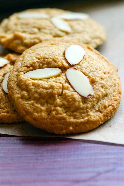sandollar-paleo-sugar-cookie1