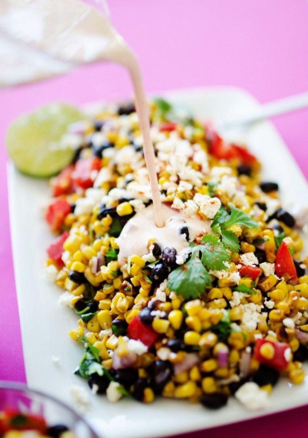 mexican-street-corn-salad-9-680
