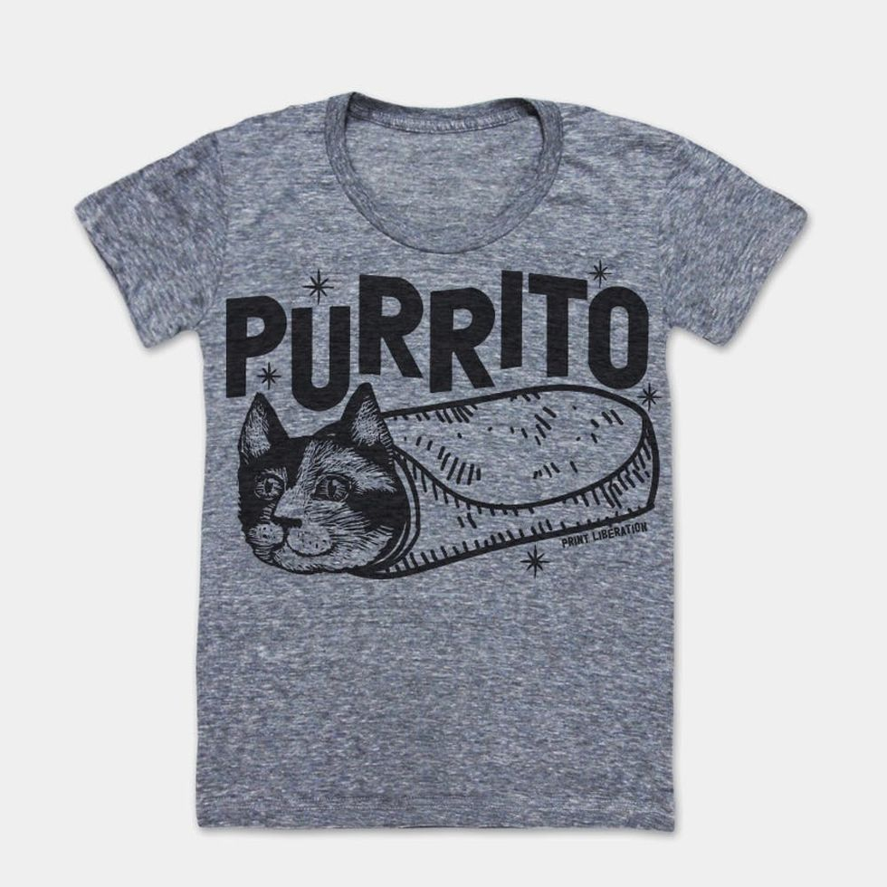 14 Purr-fect Gifts for the Cat Lover in Your Life