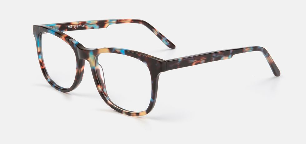 dia mundial vista cuidado gafas
