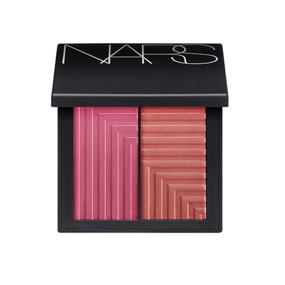 15 of Fall's Must-Have 2-in-1 Beauty Products