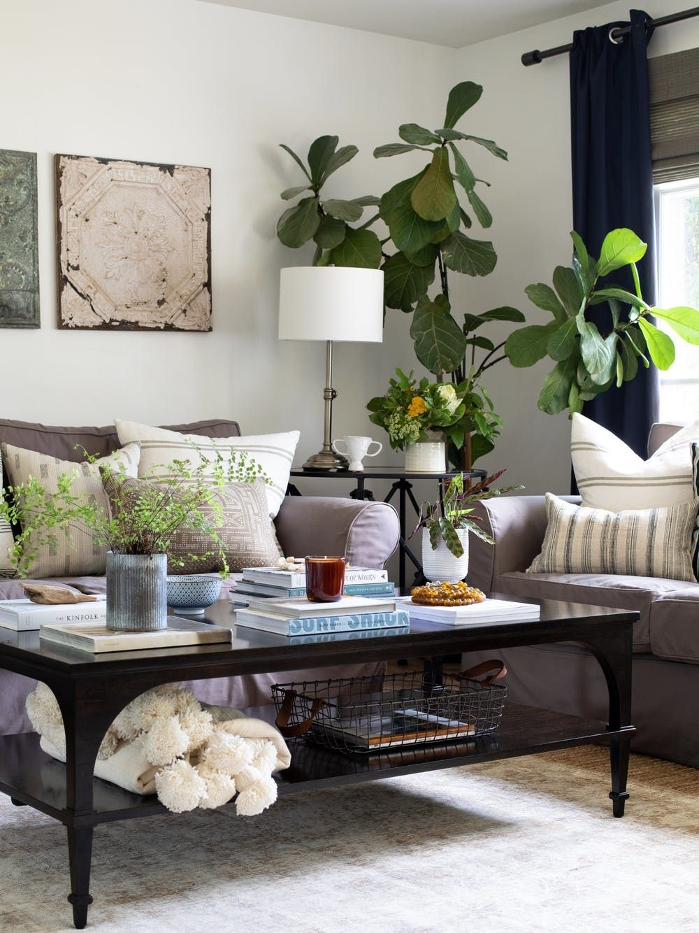 How To Combine Warm Cool Colors Like An Expert In Your