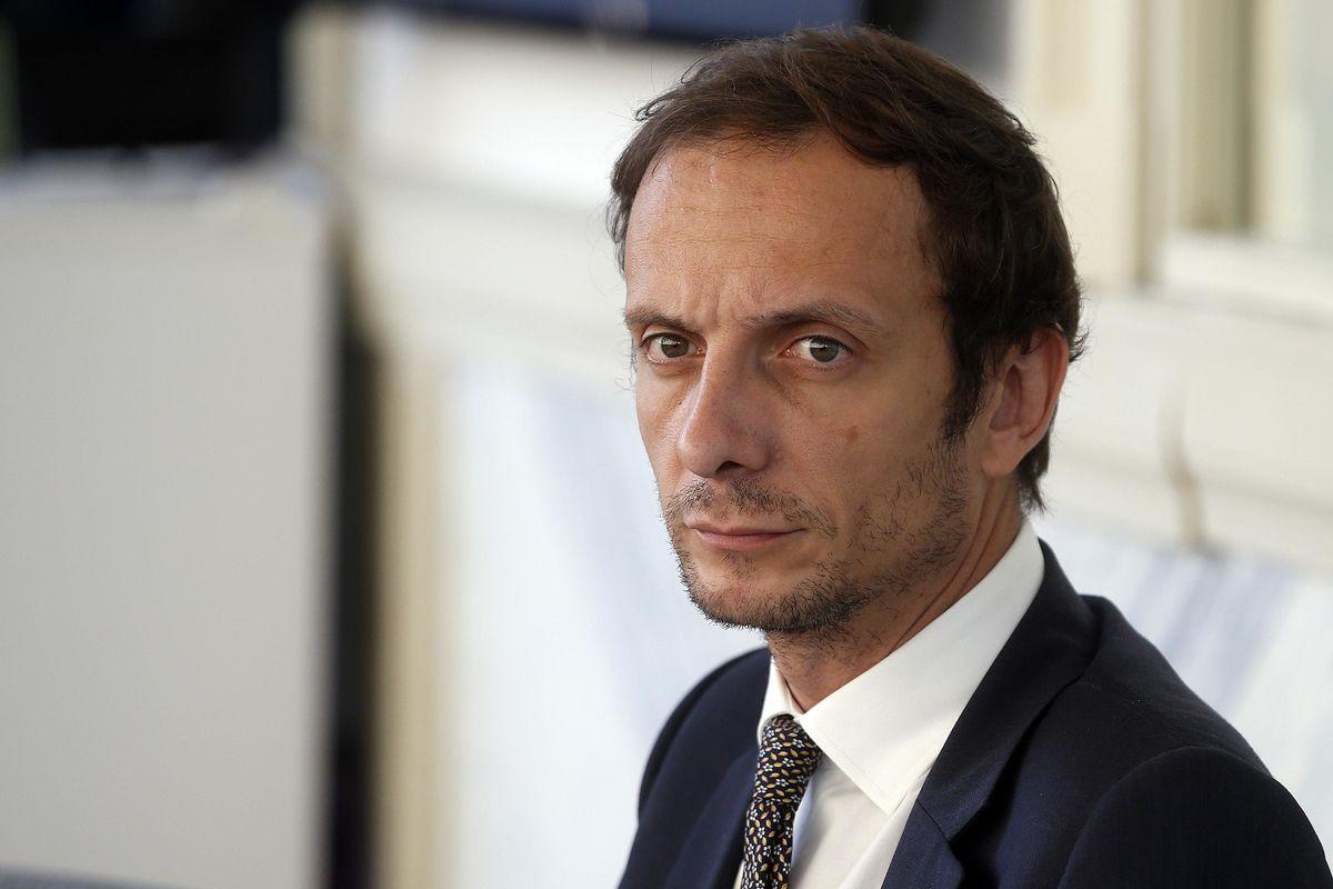 Massimiliano Fedriga: «Pronti a sigillare la nostra frontiera»