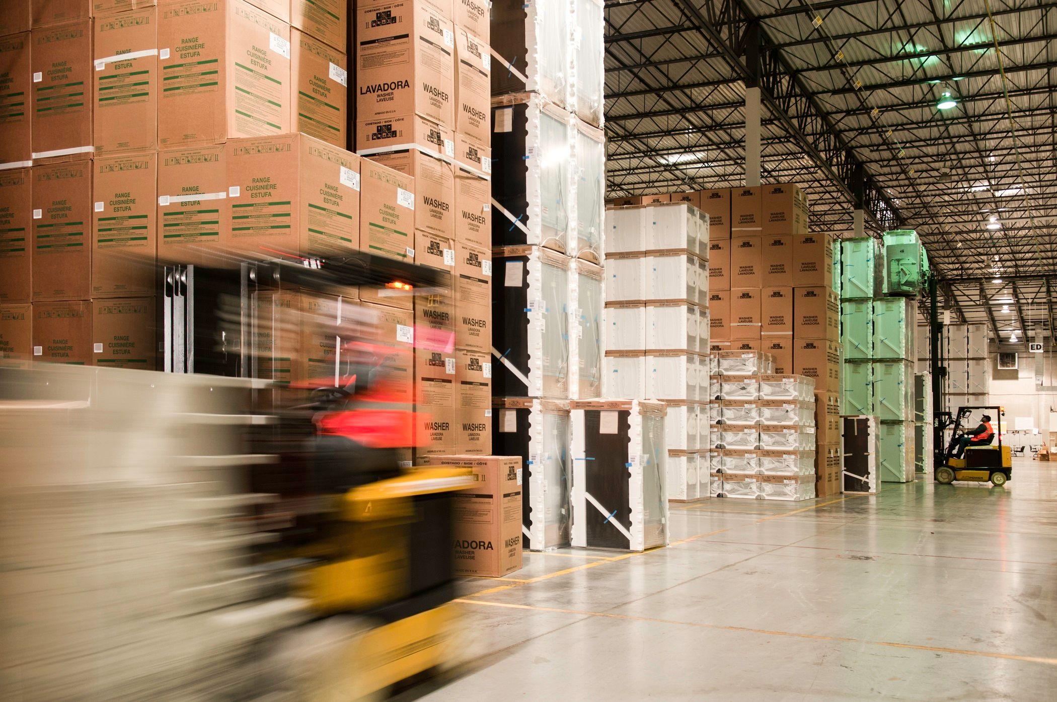Penske Logistics Safety Leader to Take Part in Workplace Safety Webinar