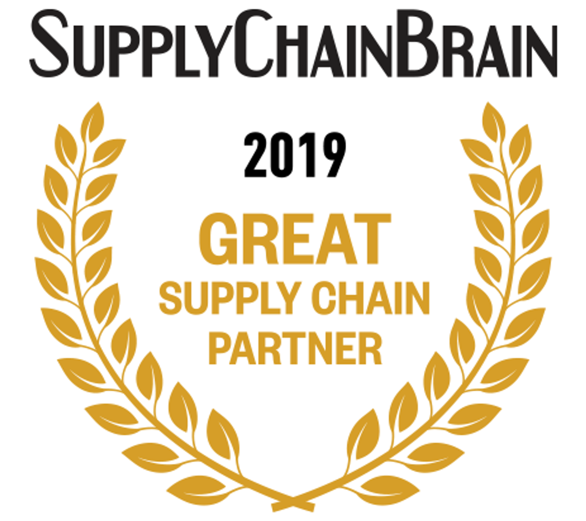 Penske Logistics Named Great Supply Chain Partner