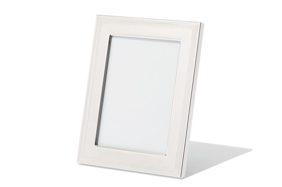 Photo picture frame Bentley Collection