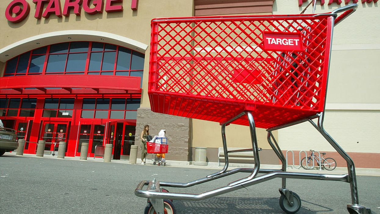 Target raised its minimum wage. Now employees are complaining that their hours have been cut