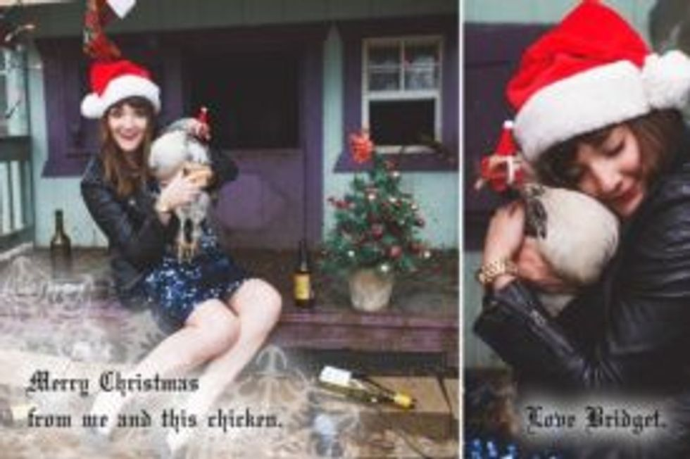 Funny Single Christmas Ideas 2017 20 Funny Solo Photos For Inspiration Second Nexus