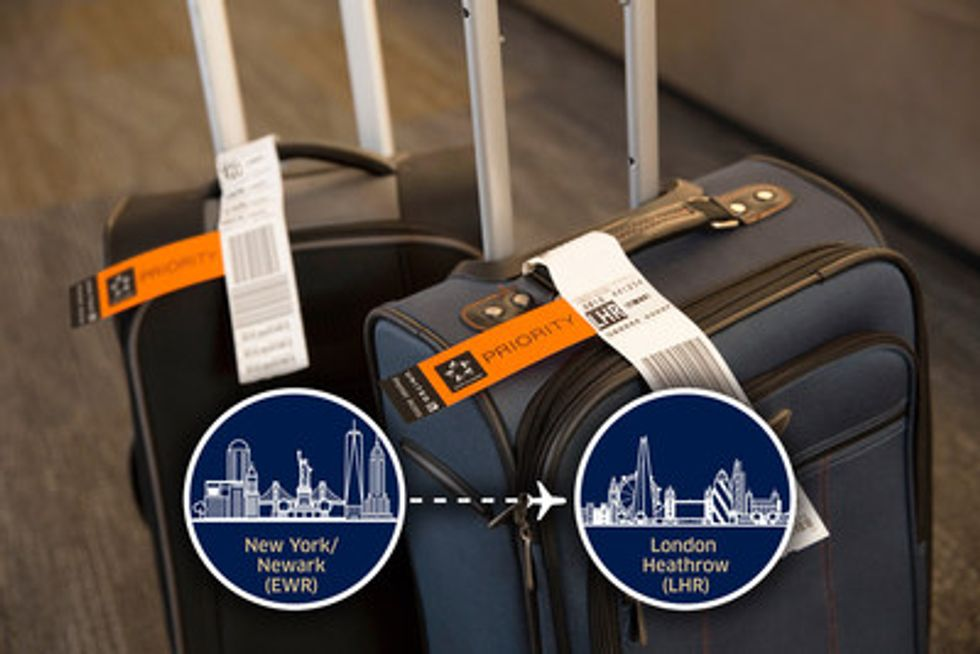 United Joins With Marriott International To Offer Industry S First Complimentary Baggage Delivery Service United Hub,Floor Plan Commercial Kitchen Design Guidelines
