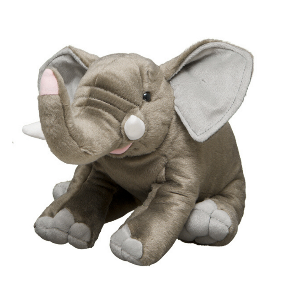 elephant_adoption_kit