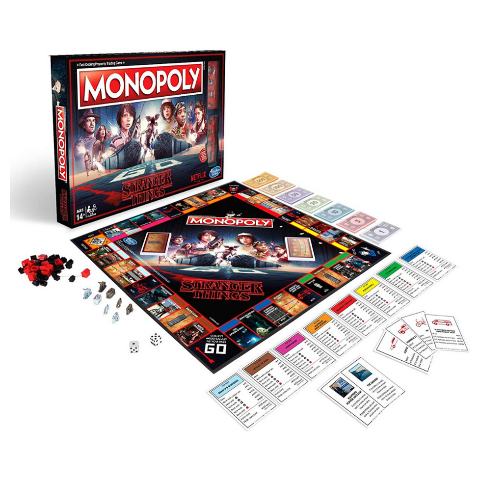 stranger_things_monopoly