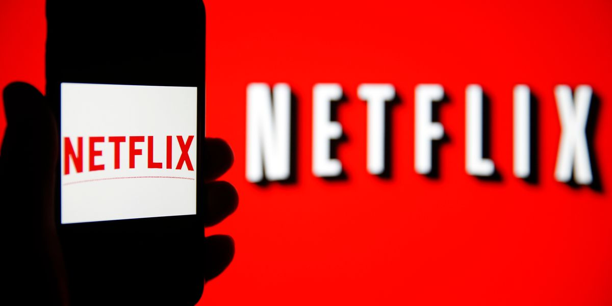 Online video streaming should go green, say experts
