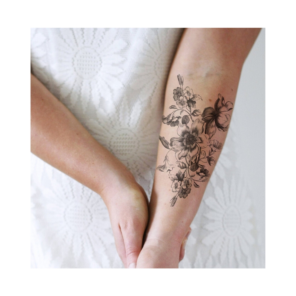 temporary_tattoo