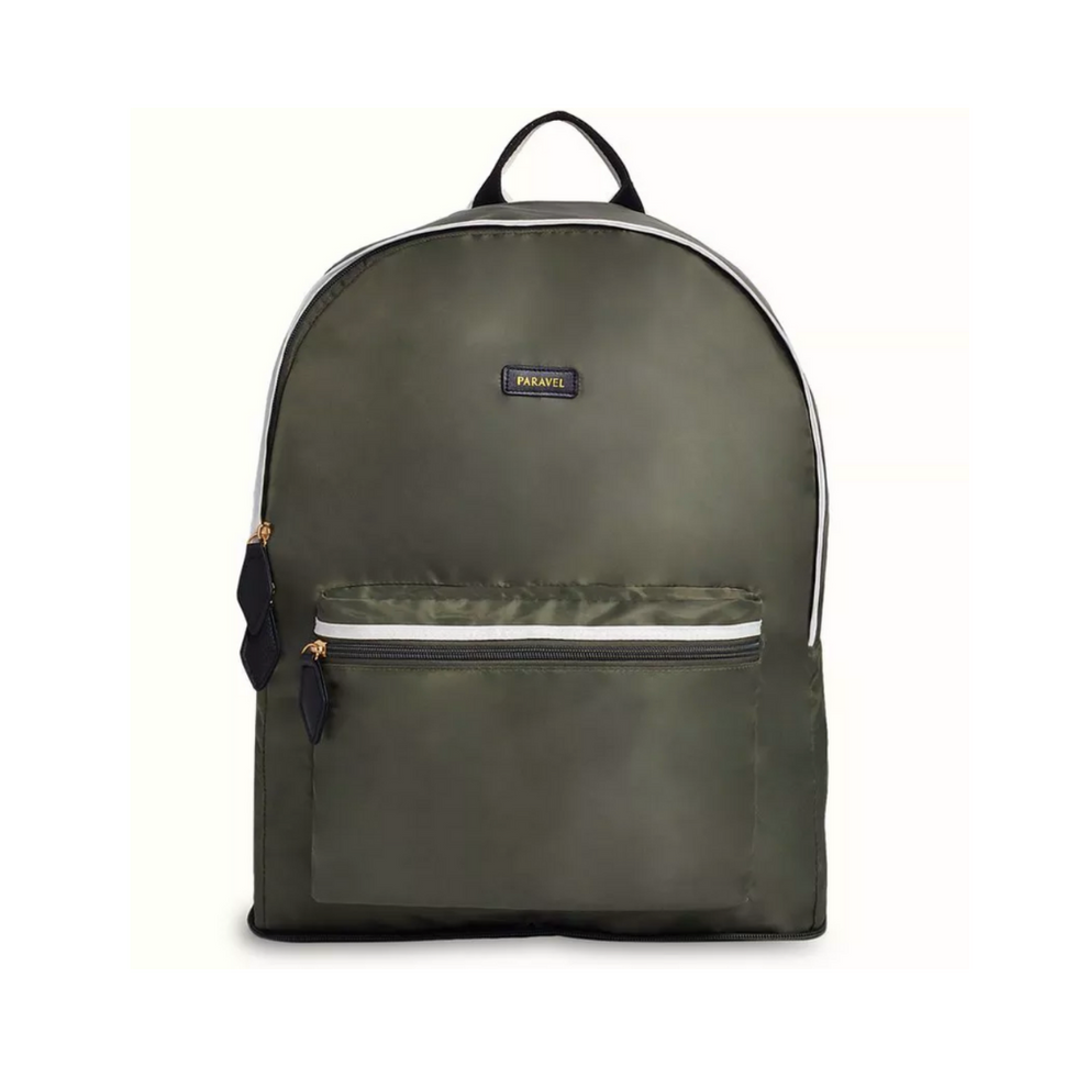 paravel_backpack