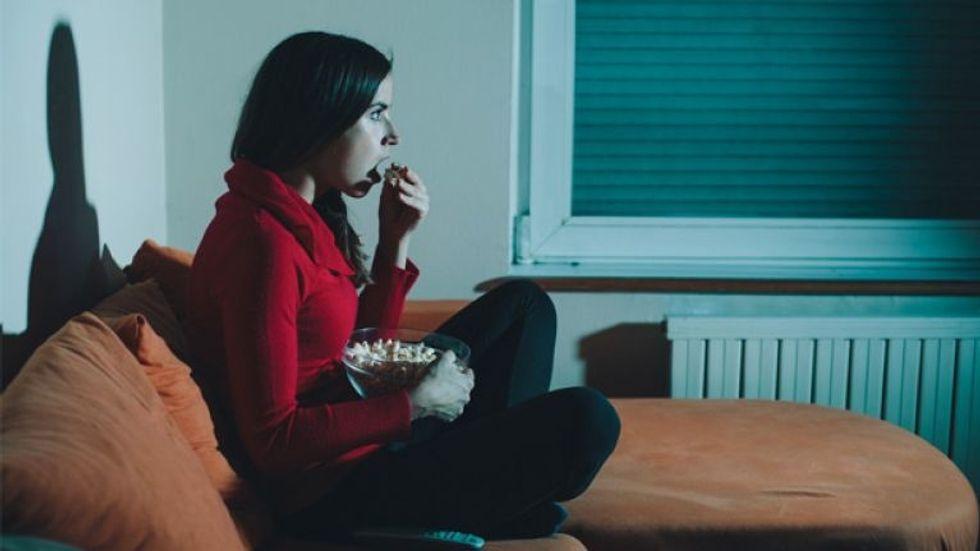 13 Best Horror/Thriller Movies To Watch On Halloween (Netflix)