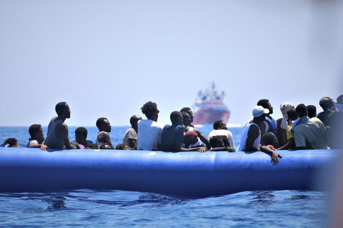 Ora lo dice l'Onu: a emigrare sono i più ricchi