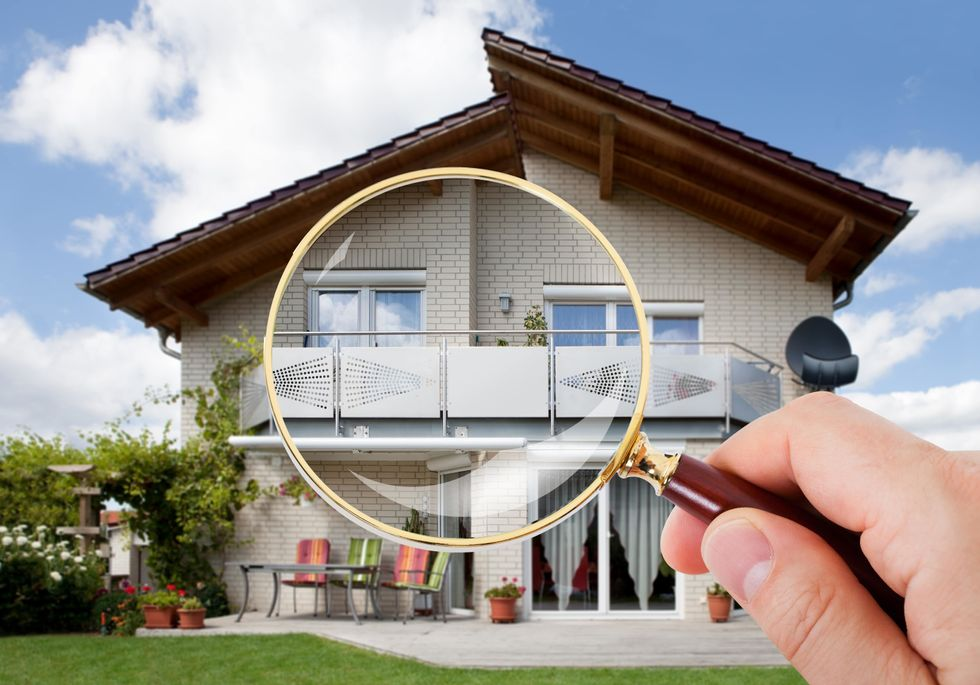 How To Conduct A Routine Rental Property Inspection