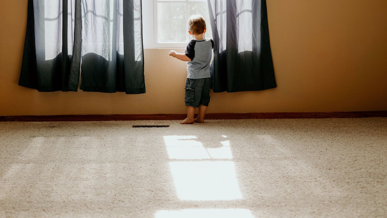 Lowe's Joins Home Depot to Tackle Toxic PFAS in Carpets