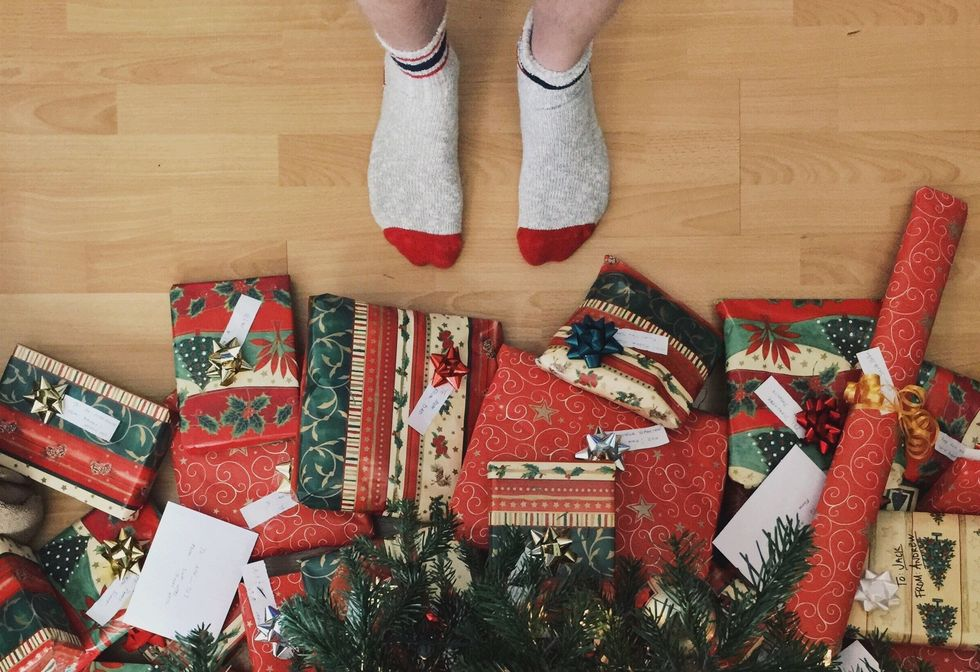 19 Unique Christmas Gifts Your Boyfriend Will Love So Much Yule Hear 'THANK YOU' Into 2020