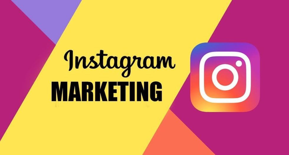 How to improve your Instagram marketing strategies