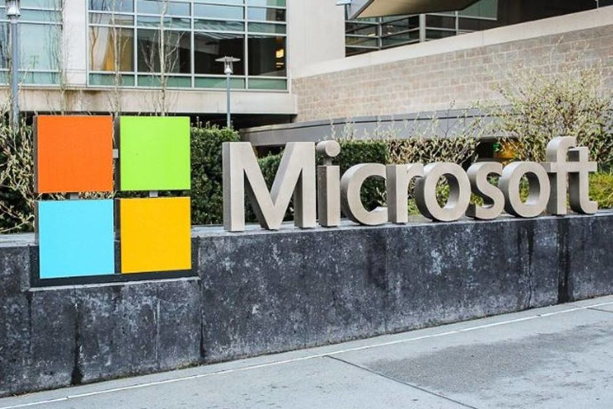 Microsoft switched to a 4-day-work-week and the results were eye-opening