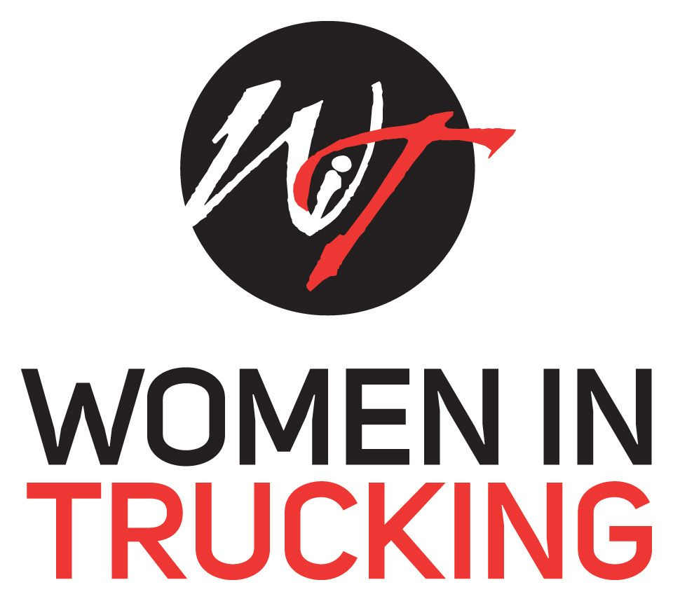 Women In Trucking Association Announces New Partnership with Penske Transportation Solutions