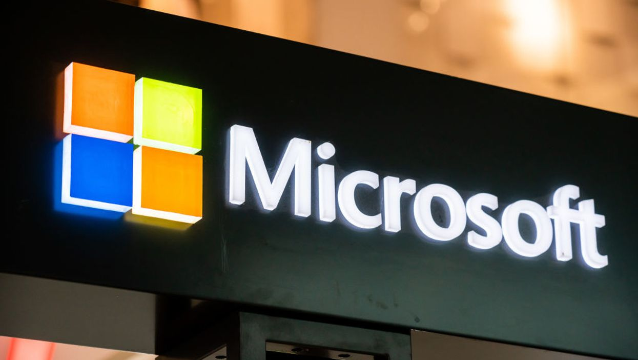 Microsoft Japan switched to four-day workweek — sales skyrocketed 40%