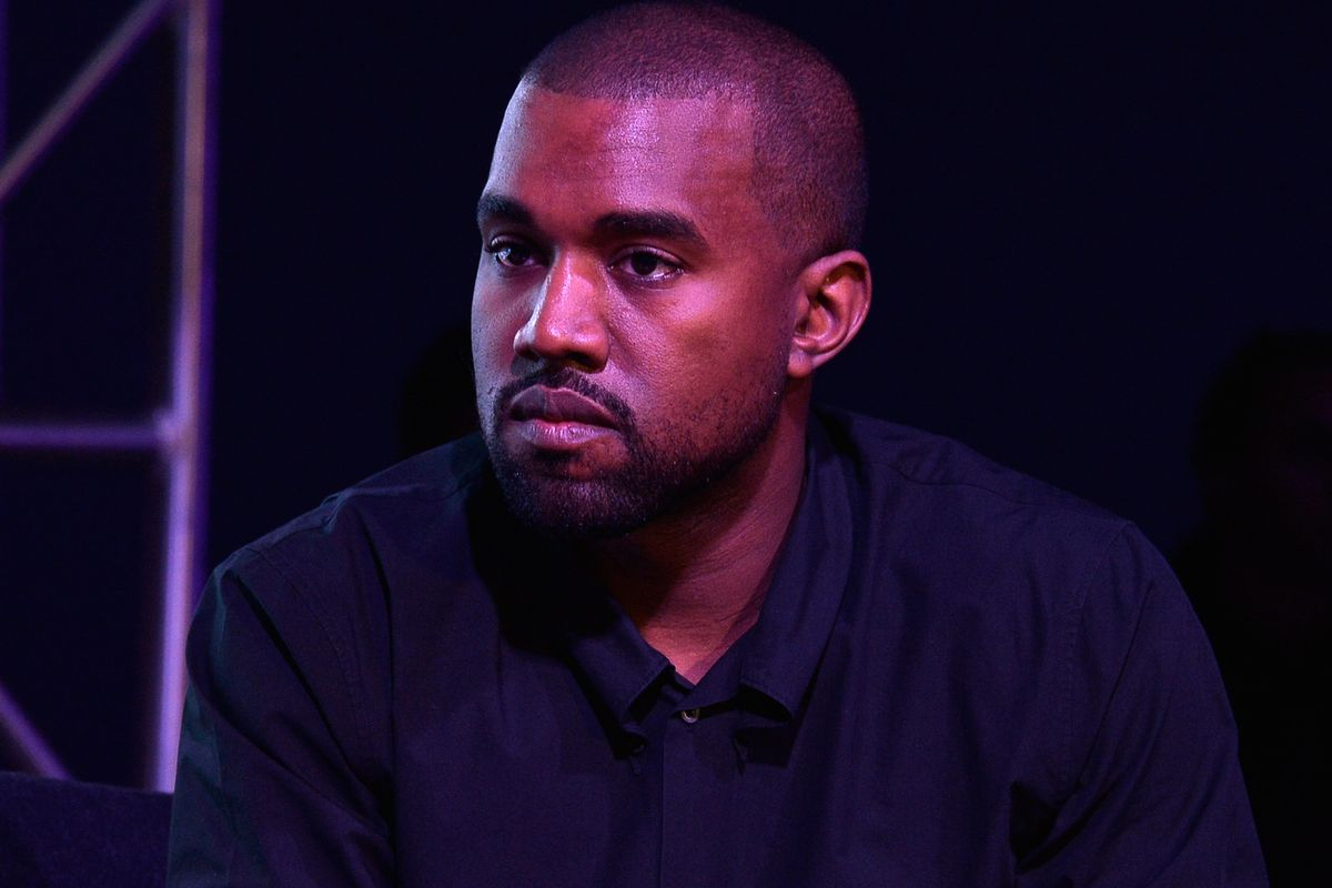 Kanye West's Caterer Takes Responsibility For Viral Brunchella Plate