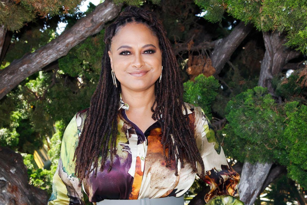 Ava DuVernay Defends Nigerian Film Barred From Oscars