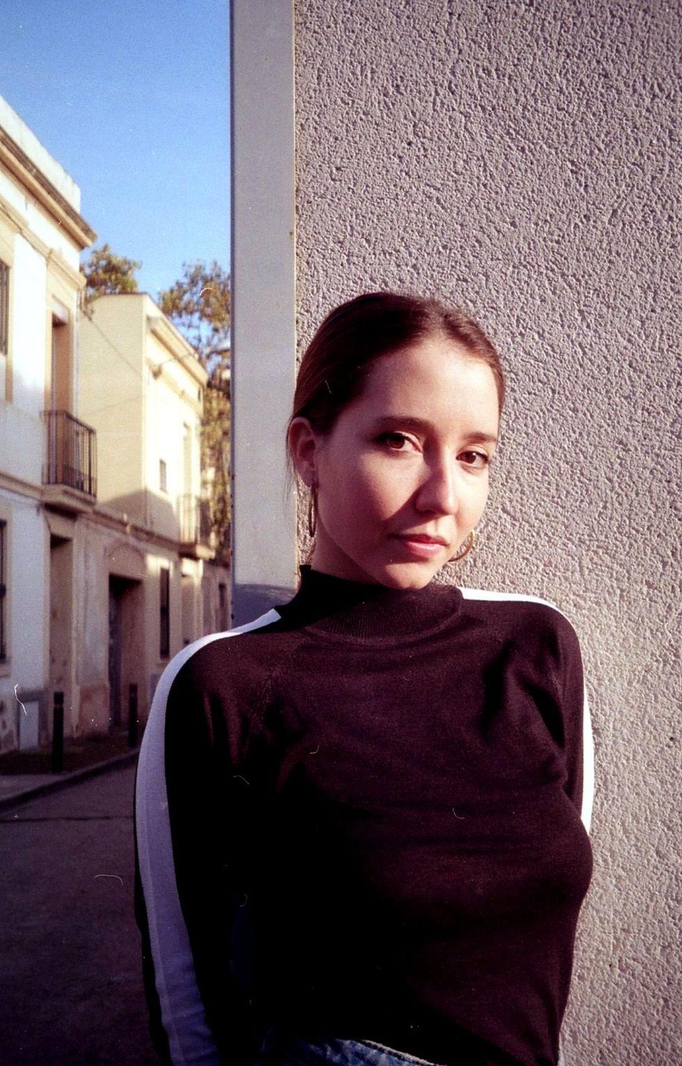 entrevista anna pacheco listas guapas limpias