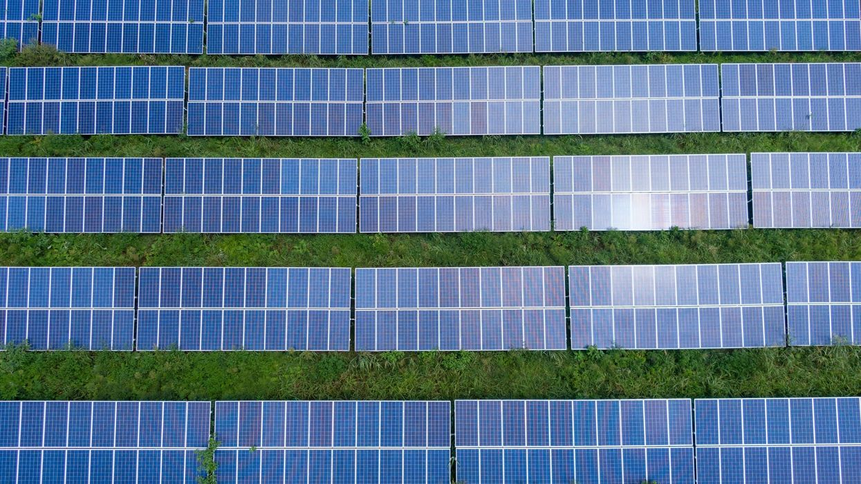Significant Renewable Energy Growth in U.S. Very Soon, New Estimates Predict