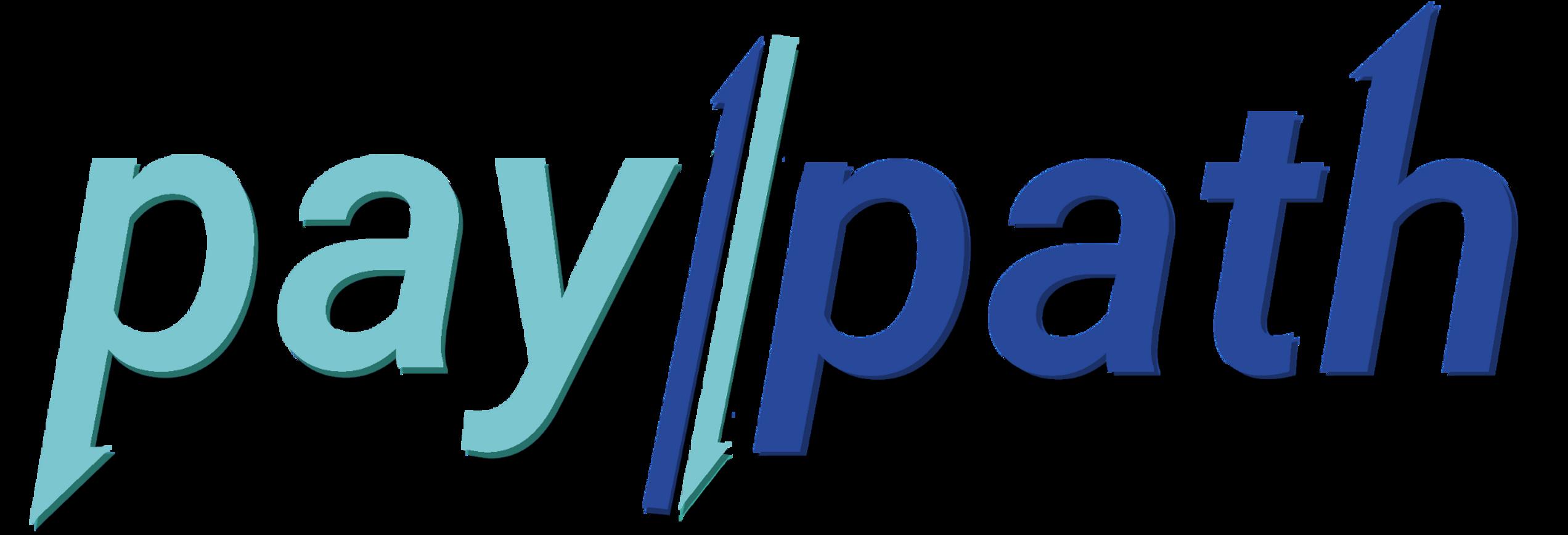 PayPath