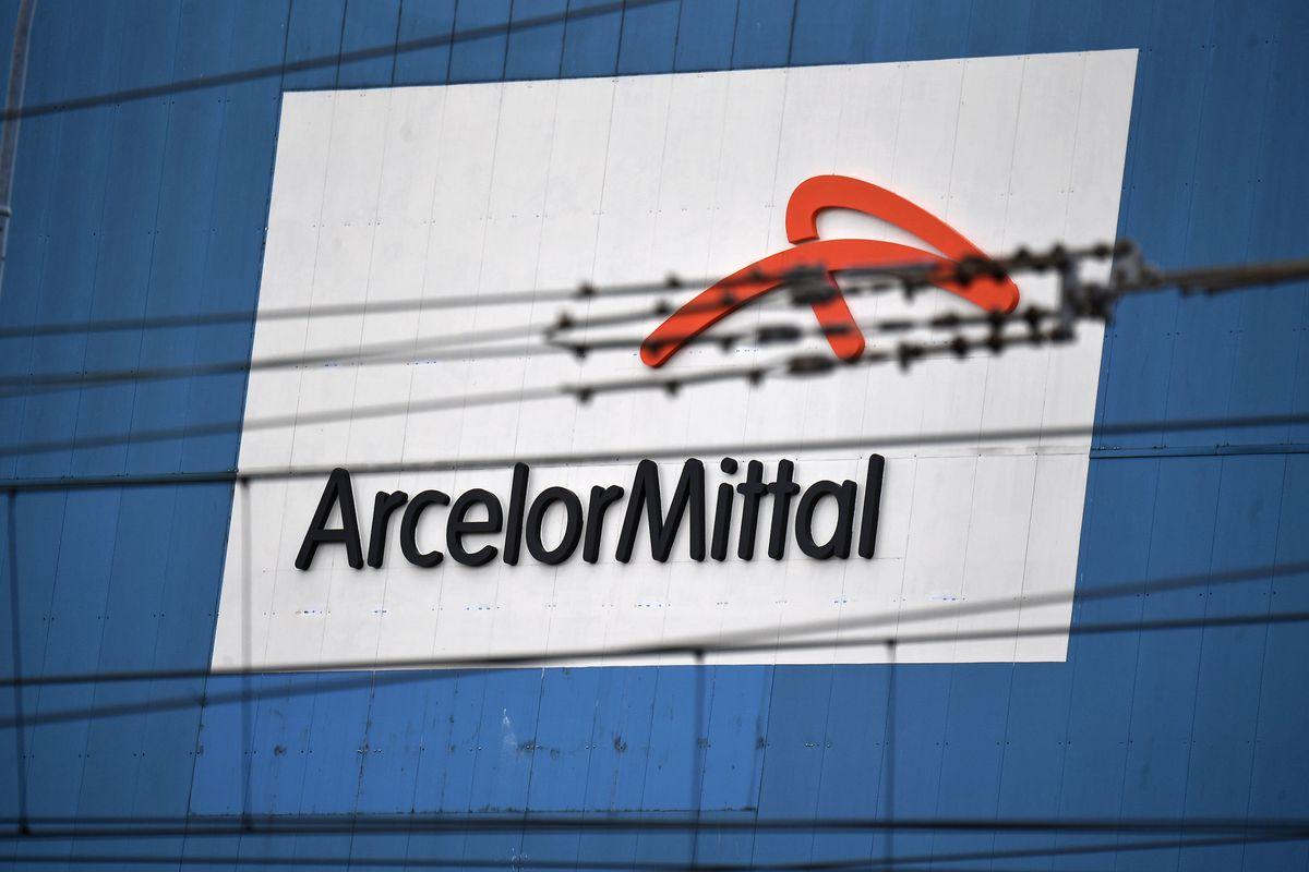 L'acciaio italiano ucciso da regole Ue e privatizzazioni