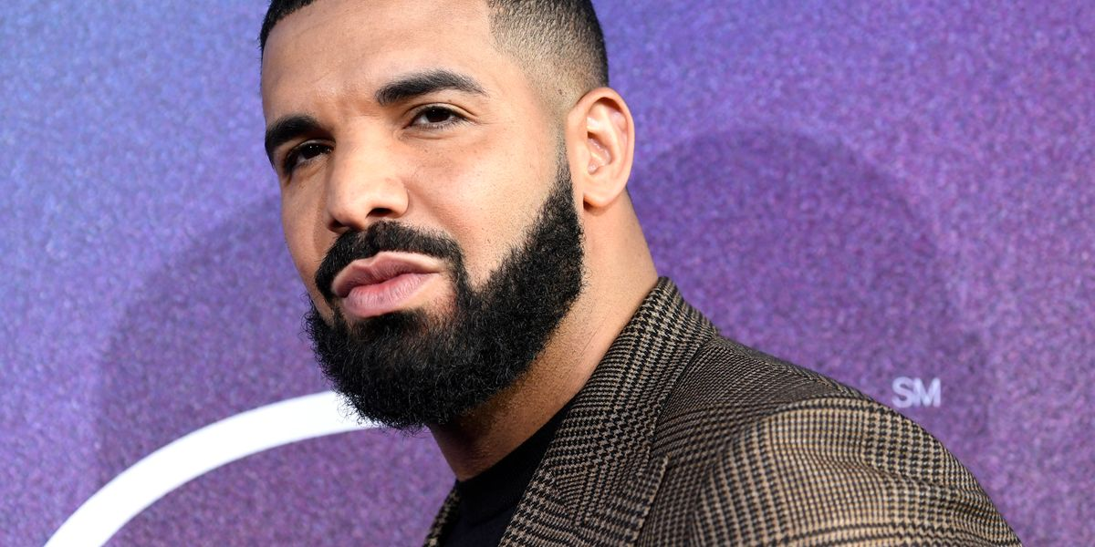 Drake Enters Weed Industry with 'More Life Growth Co.'