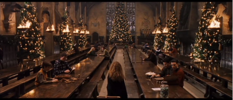 12 Gift Ideas For The Harry Potter Fan In Your Life