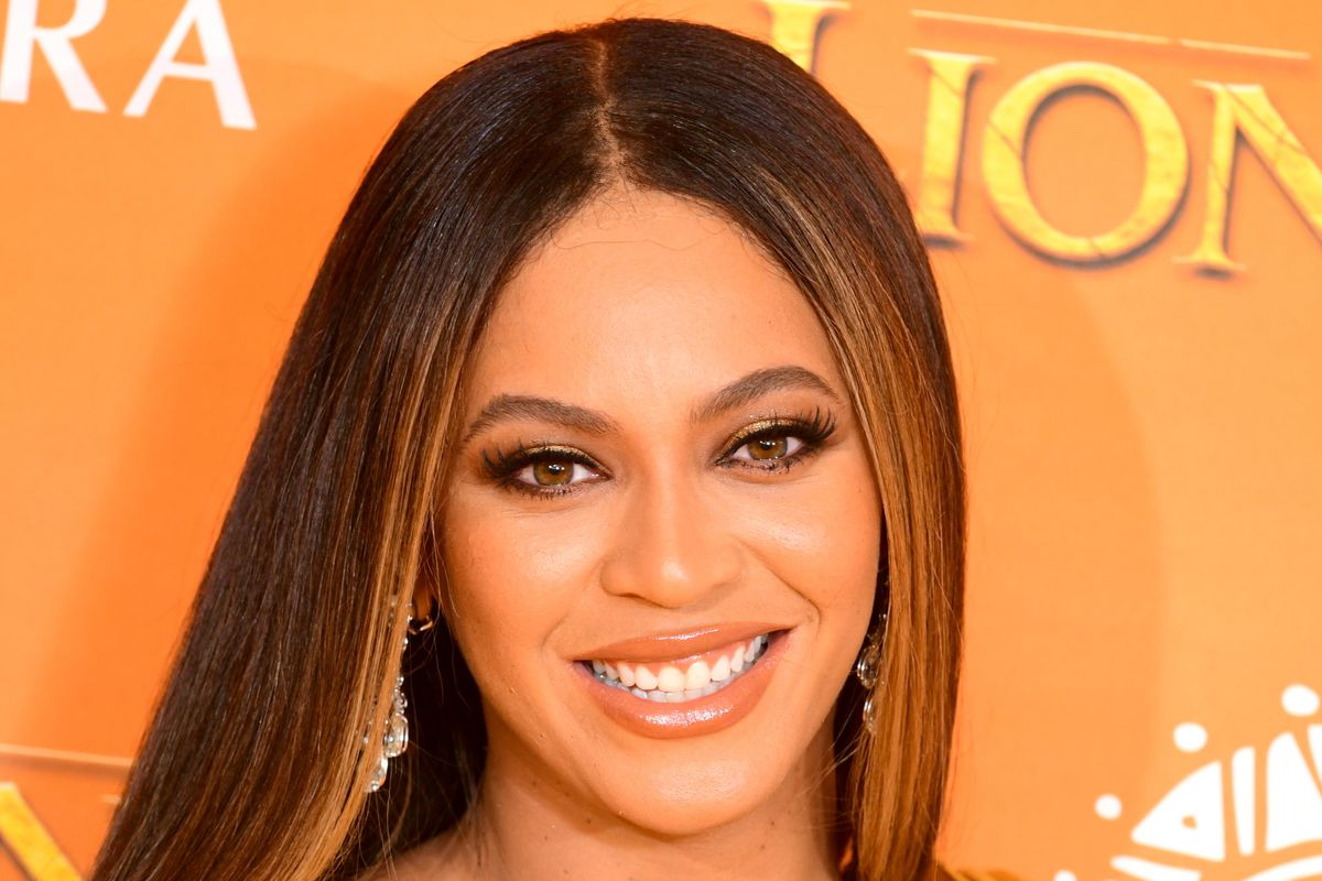 Beyoncé and Rihanna Join Push to Free Rodney Reed