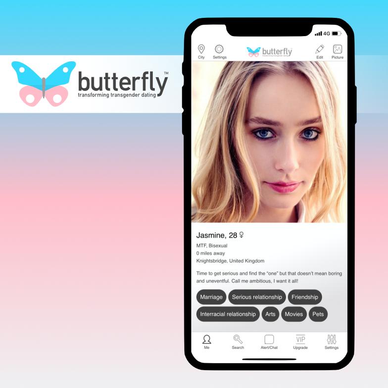 dating apps i tranemo dating sites i ödåkra