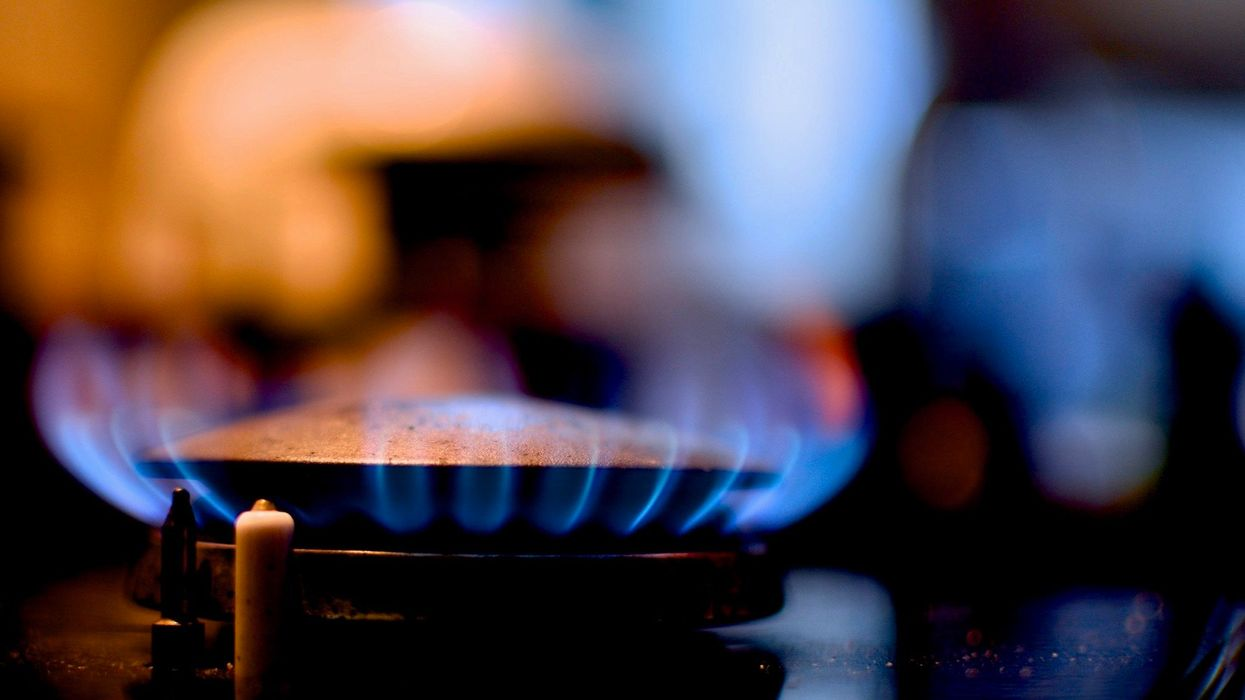 Cities Are Banning Natural Gas in Homes to Fight Climate Crisis