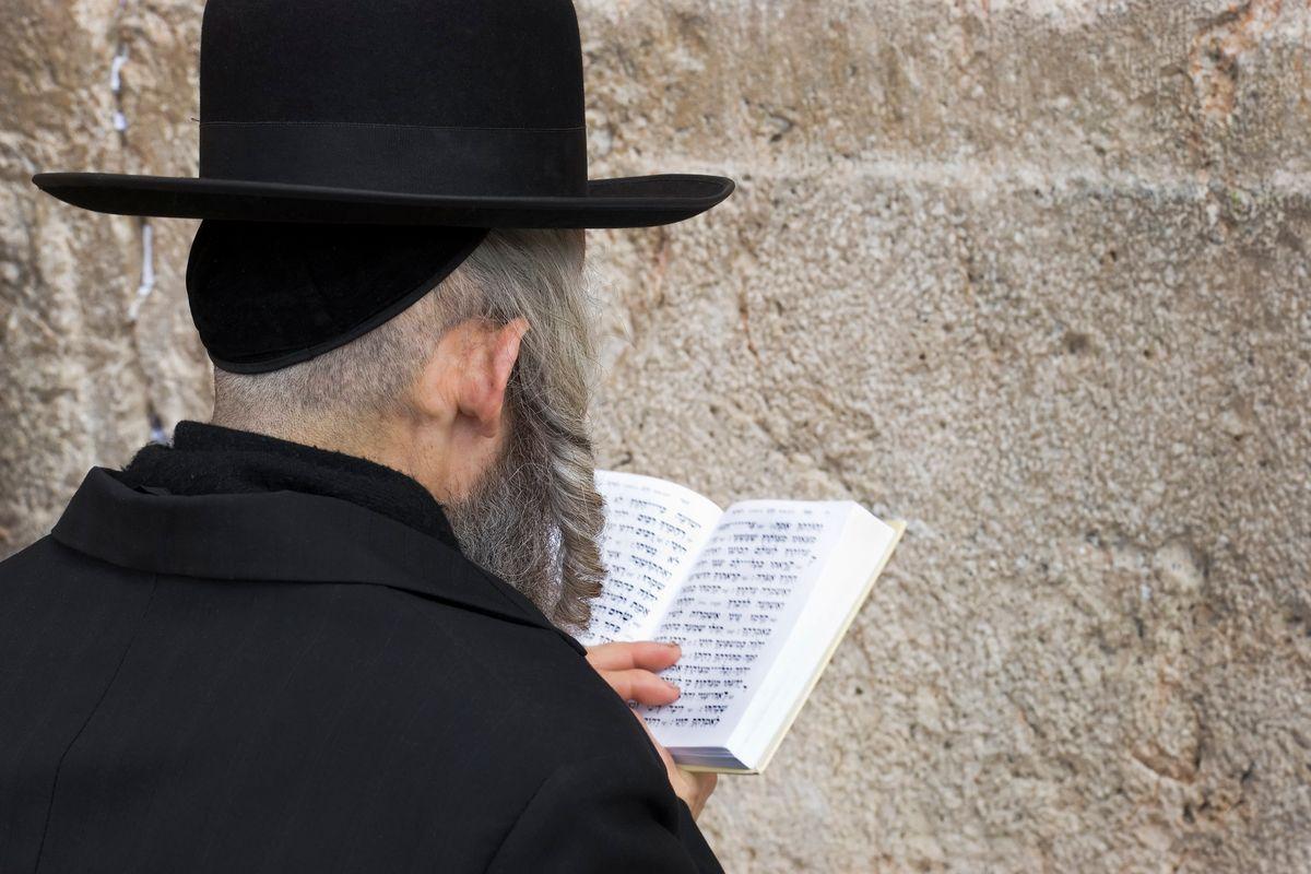La campagna assurda contro l'odio finirà per distruggere l'ebraismo