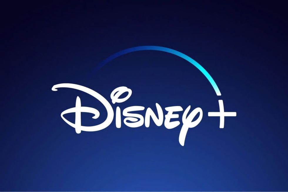5 Things You NEED to Watch on Disney+