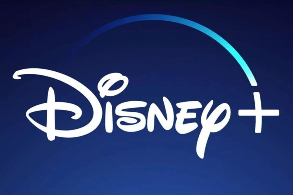 Disney+ Has Arrived And Everyone Has Gone Crazy