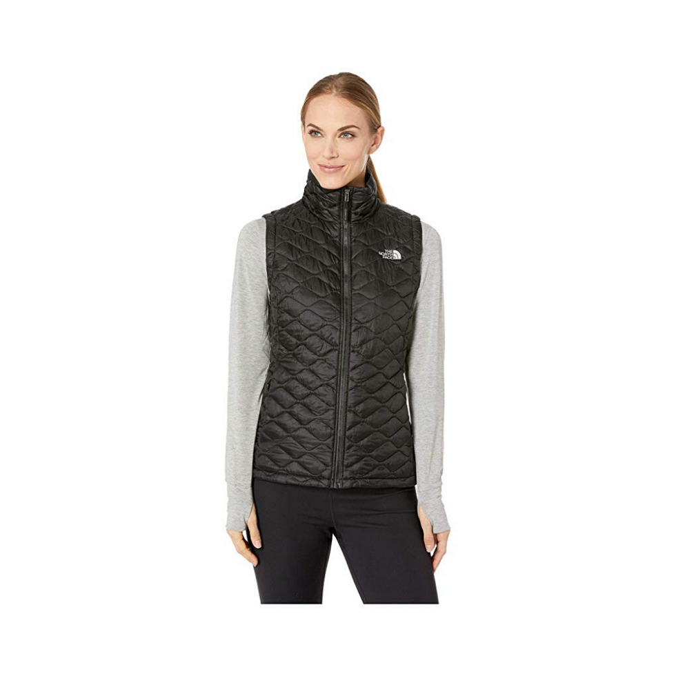 The North Face ThermoBallu2122 Vest