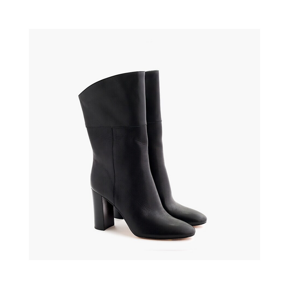 https://www.jcrew.com/p/womens_category/shoes/boots/leather-midcalf-highheel-boots/AB109?color_name=black