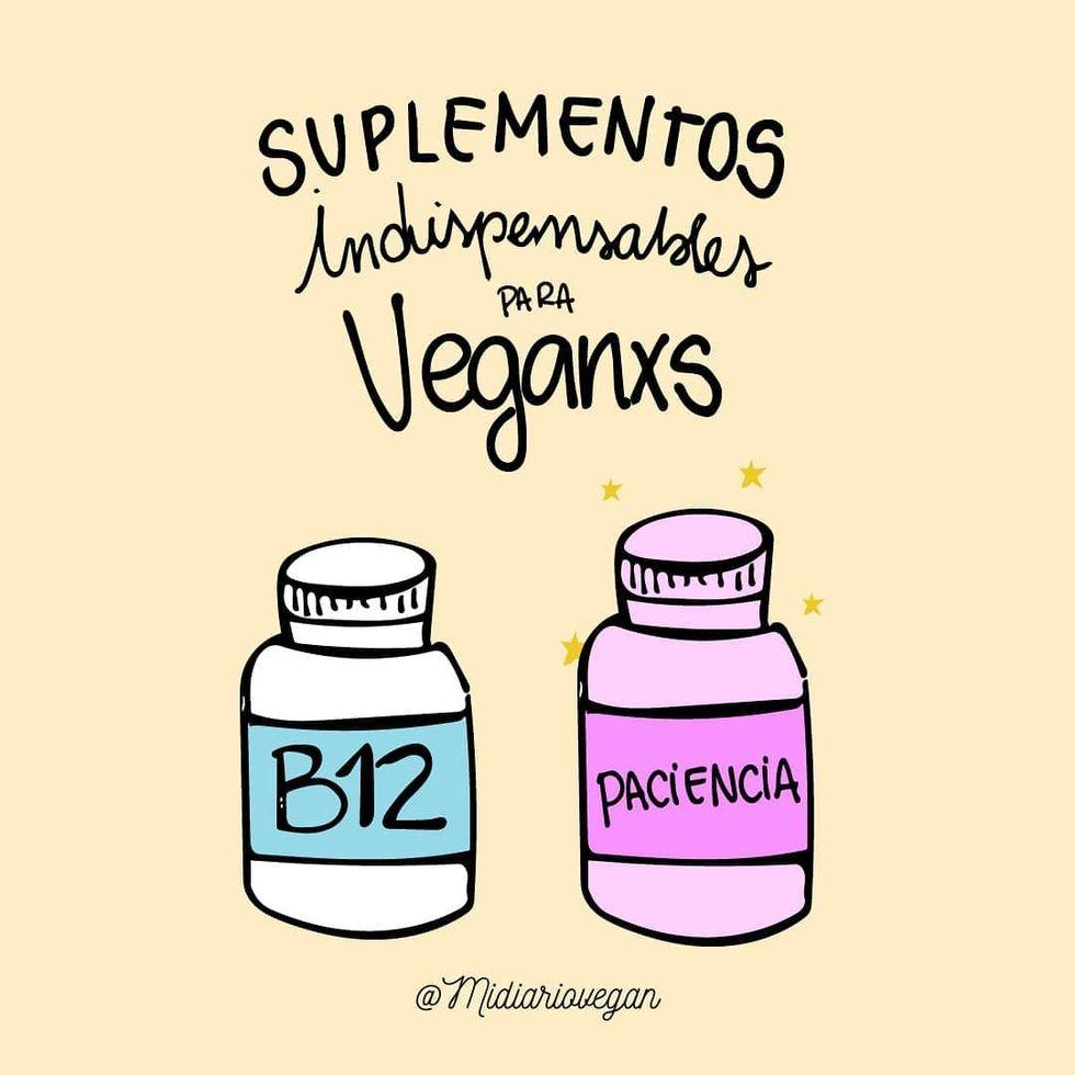 veganismo vegetarianismo motivos inicios experiencias